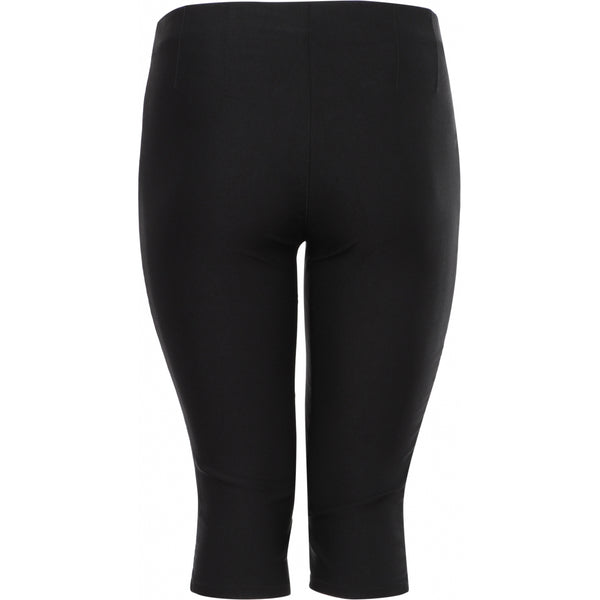 Adia Nealy Leggings 9998 Black