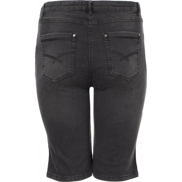 Adia Neema Shorts 9998 Black