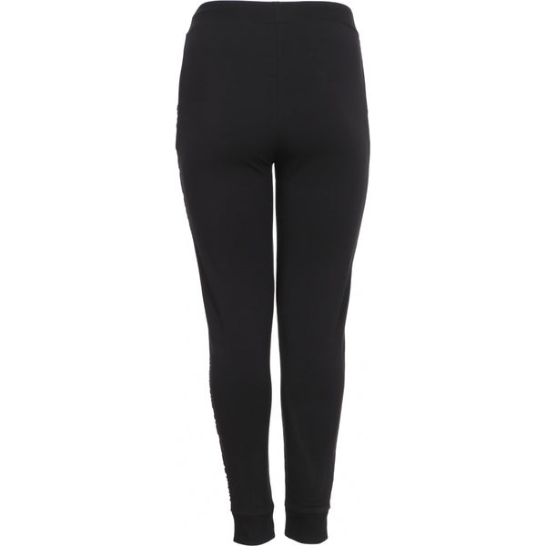 Aprico Ohio Pants 010 Black