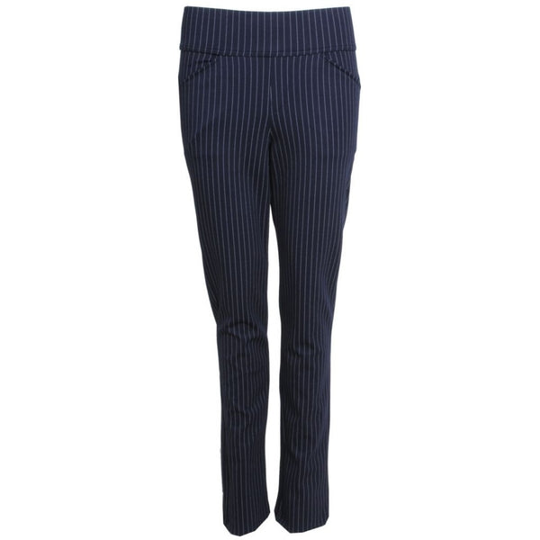 Pont Neuf - Liv - Midnight blue - GoWoman