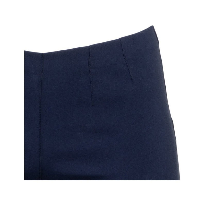 Pont Neuf - Lucy - Navy blue - GoWoman