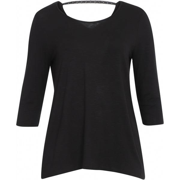 Adia Rommy T-Shirt 9998 Black