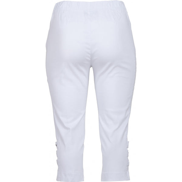 Sempre Piu - Sempre Piu - Optical white - GoWoman