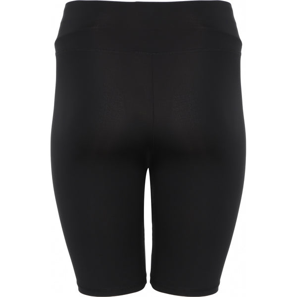 Aprico Tennessee Leggings 010 Black
