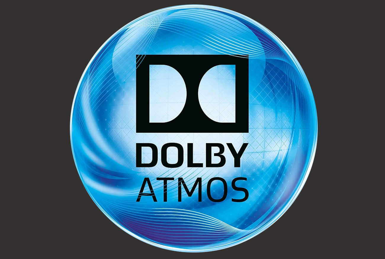 What is Dolby Atmos and Do You Need It? - Enclave Audio Technologies, LLC