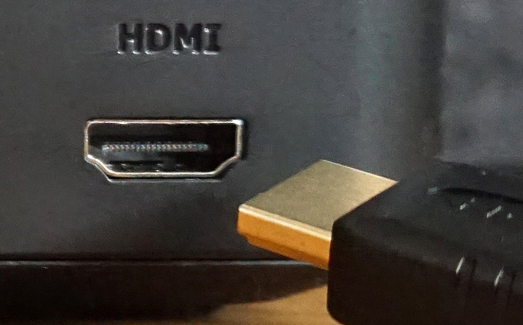 HDMI Technology Guide