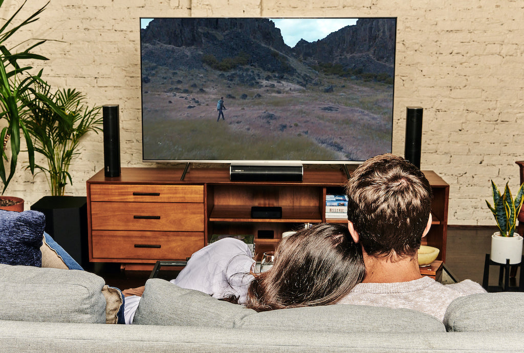 How to buy your next TV
