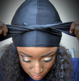 SLEEK DO.RAG REGULAR - Lavish Atelier
