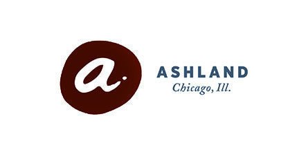Ashland Leather Goods