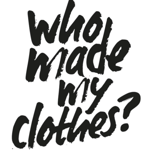 Why should you support Australian-made clothing brands?