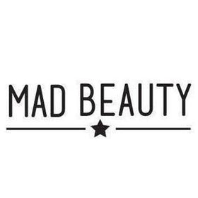 shop Mad Beauty online