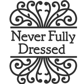 shop never fully dressed clothing online