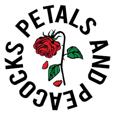 Petals and Peacocks-Spoiled Brat