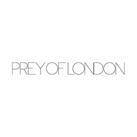 shop prey of london clothing online