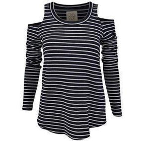 shop womens striped clothes online