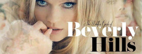 The Wildfox Girls of Beverly Hills-Spoiled Brat