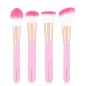 shop beauty tools online