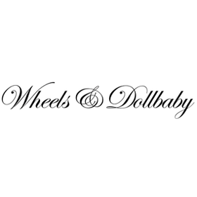 shop wheels and dollbaby clothing online