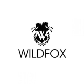 Wildfox Clothing