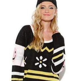 shop womens winter clothing online