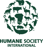 Humane Society Fur Free Pledge