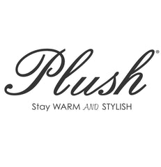 Plush Apparel