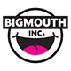 Big Mouth Inc