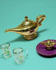 Shop Disney Aladdin Tea Set online