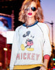 Shop Lauren Moshi Disney Mickey Mouse Sweater online
