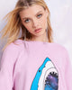 Shop Wildfox Space Shark online