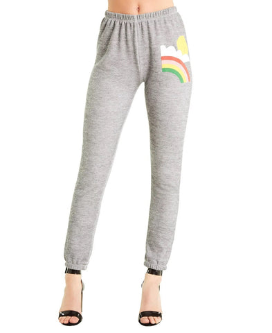 Wildfox Rain or Shine Bottoms as seen on Amber Rose £115.00 GBP