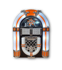 Jukebox Harley-Davidson