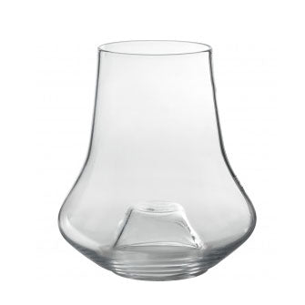 Verre à Whisky 235 ml- Ensemble de 2