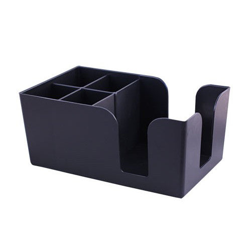 Bar Caddy (Noir)