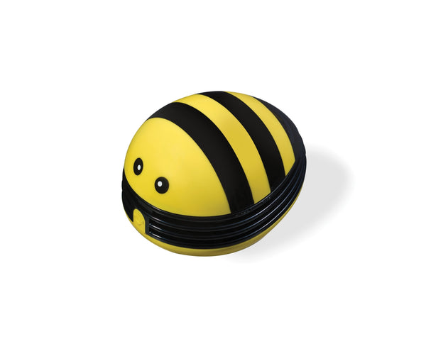 Aspirateur de table-Abeille