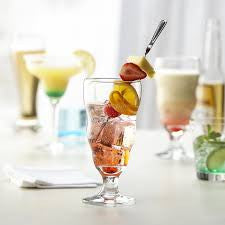 Brochette à cocktail