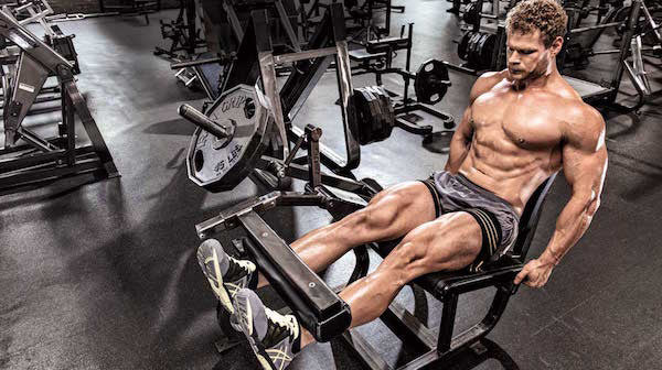 Blood Flow Restriction Training: A Little Known Secret