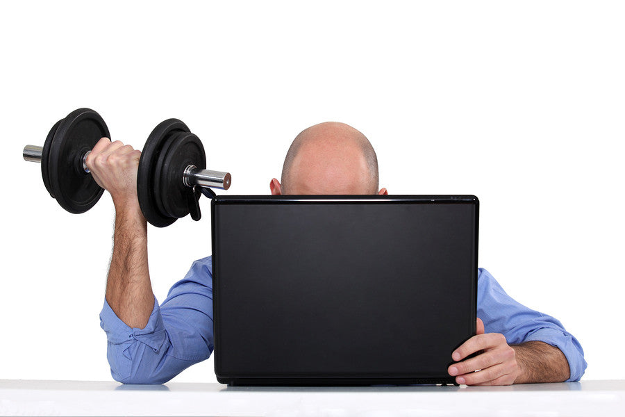 These 3 Innovative Websites Will Help You In The Gym, Use Them!