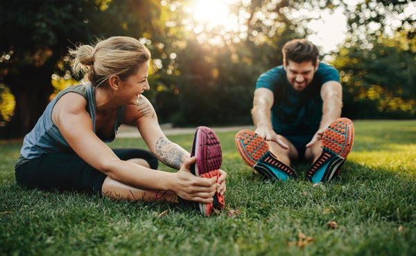 3 Science Backed Tips To Help You Burn Fat This Spring