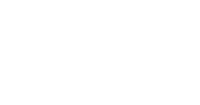 Gym Meals Direct Canberra