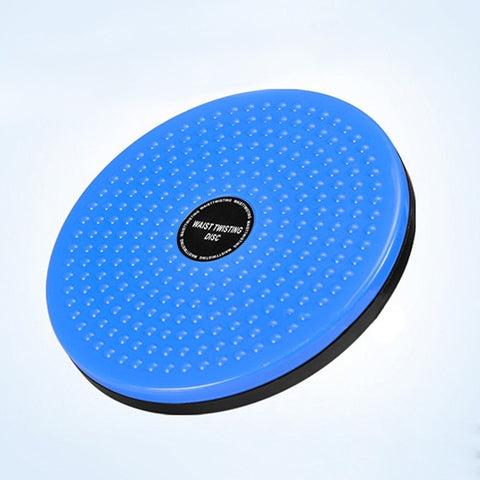 Twister Plate Fitness Twist Board