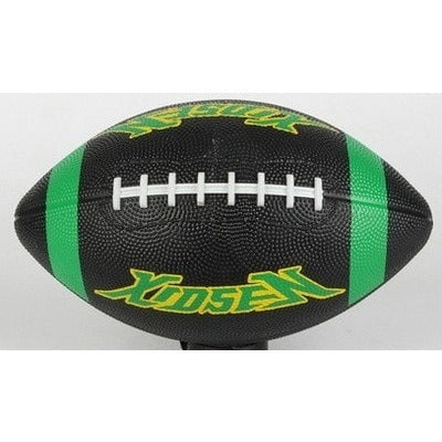 Size 3 Rugby Football Training Ball