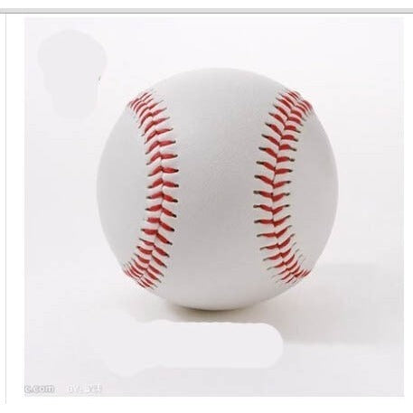 "Sunday Gold - 2.75"" White Base Ball Baseball Practice Trainning Softball Sport Team Game ."
