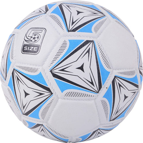 Size 5 Soccer Ball Champions League