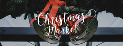 C3 church Christmas market