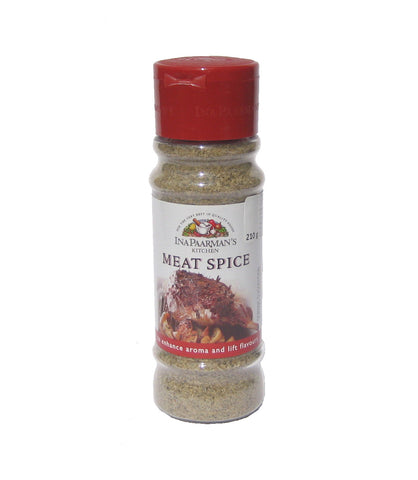 Ina Paarman's Meat Spice 210g