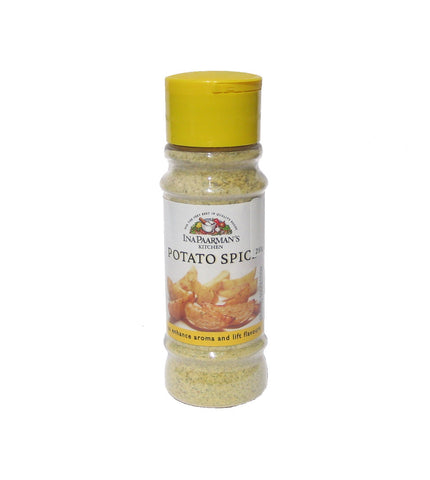 Ina Paarman's Potato spice 230g