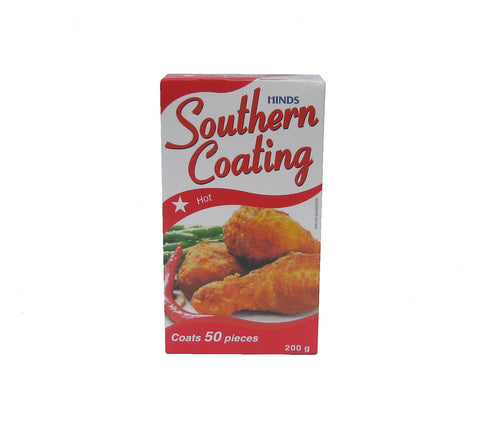 Southern Coating Hot 200g