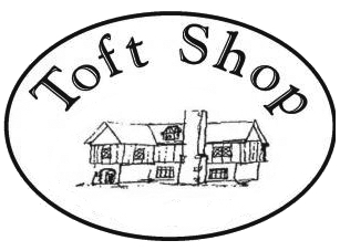 toftshop.co.uk