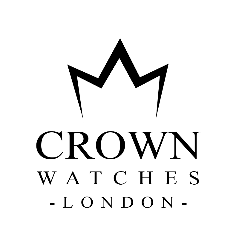 Crown of London